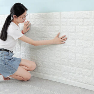 interior wall panels in Pakistan blessedfriday