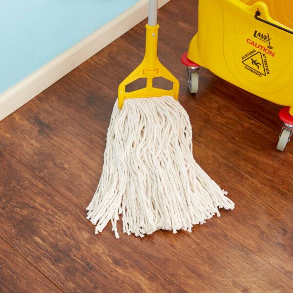 cotton wet mop blessedfriday