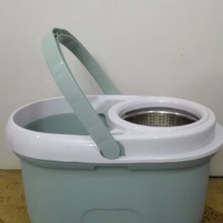 spin mop with legs in Pakistan