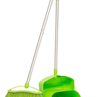 foldable dustpan online in Pakistan