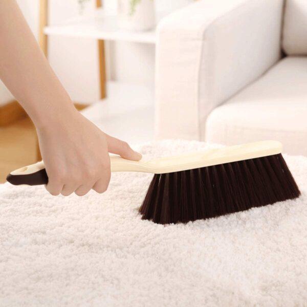 best carpet cleaner brush blessedfriday