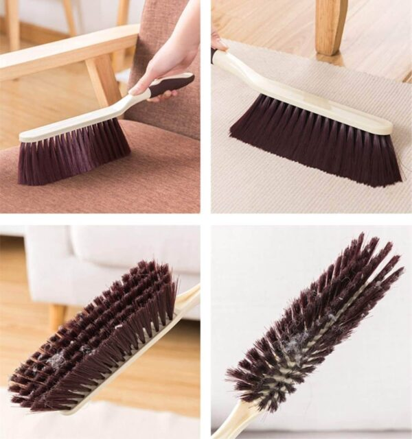 multipurpose cleaning duster brush blessedfriday