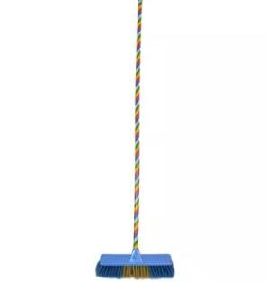 long handle floor broom blessedfriday