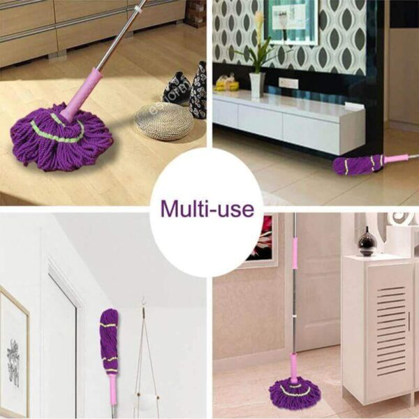 best mop squeeze drying system blessedfriday