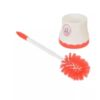 free standing toilet brush with holder blessedfriday