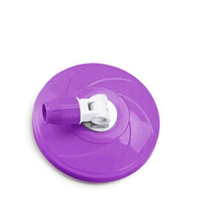spin mop internal head spare part blessedfriday