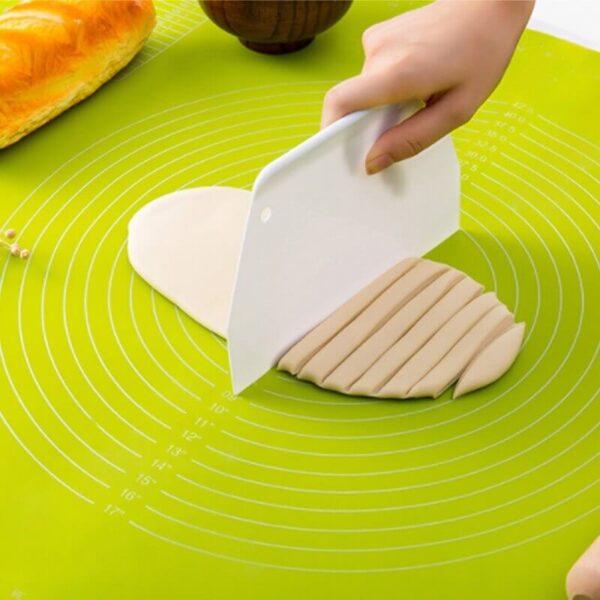 best kitchen baking mat blessedfriday