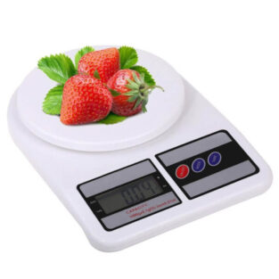 Digital Weight Machine Price in Pakistan blessedfriday