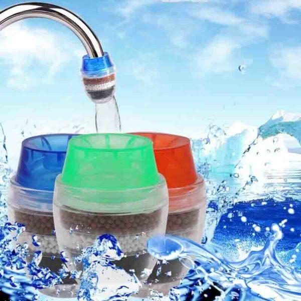 best faucet water filter online in Pakistan