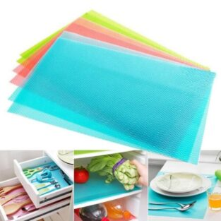 dining table mats blessedfriday