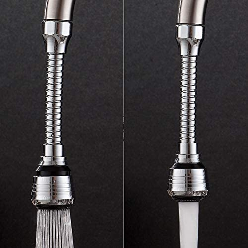 Flexible Faucet Sprayer Turbo Flex 360 Price in Pakistan blessedfriday