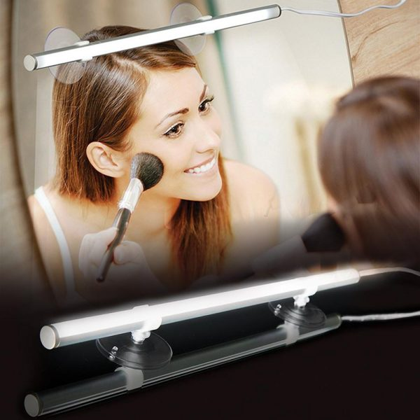 Dimmable LED Mirror Light BlessedFriday.pk