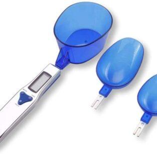 digital measuring spoon price online in pakistan