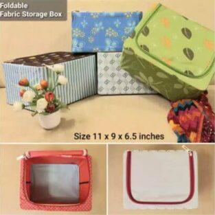 best mini storage bags in paksitan blessedfriday
