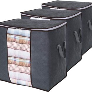 clothes storage bags zipper online price in pakistan blessedfriday