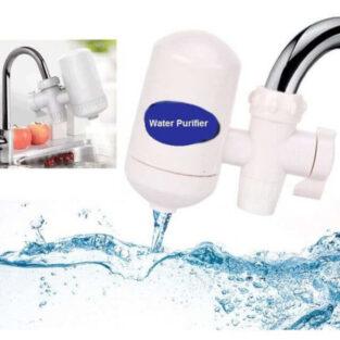 best sws water purifier buy online price in pakistan blessedfriday