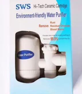 home water filter blessedfriday