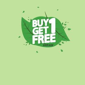 buy 1 get 1 free deals buy online in pakistan