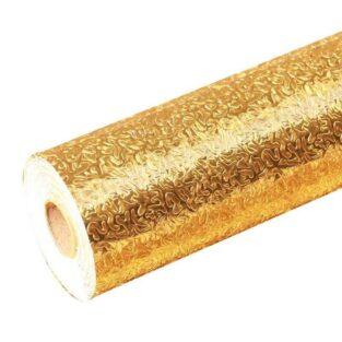oil proof aluminum foil roll blessedfriday.pk