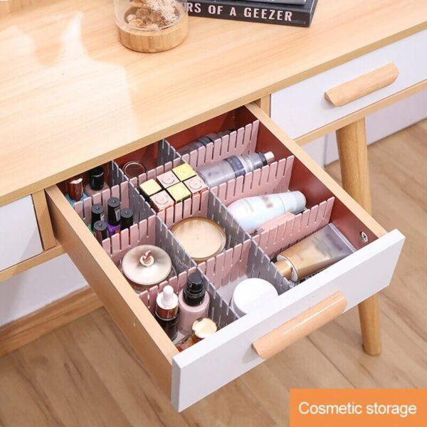drawer organizer blessedfriday pk