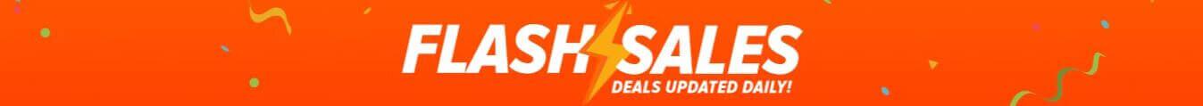 flash sale deals online in pakistan
