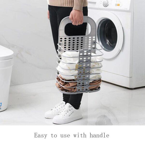 laundry basket online pakistan