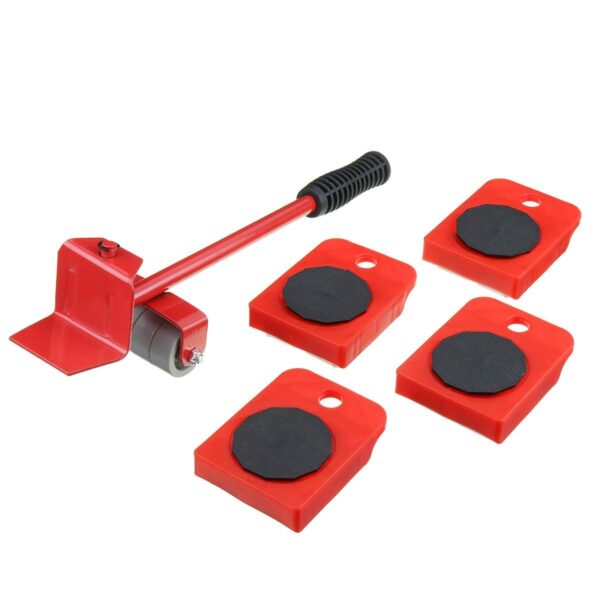 Moving Plate Moving Tools Furniture BlessedFriday.pk