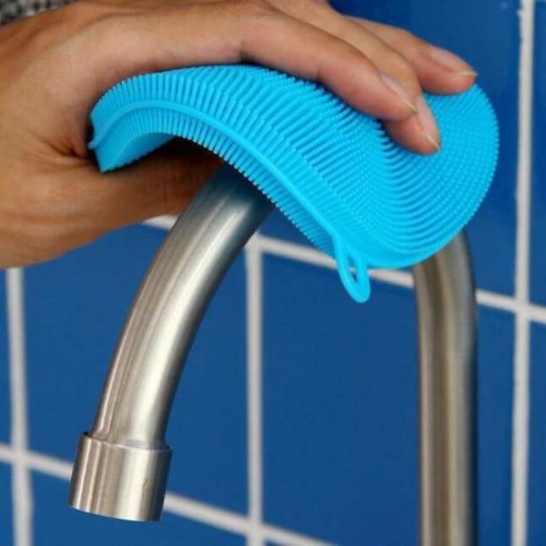 Cleaning Dish Washing Durable and Dry Fast blessedfriday