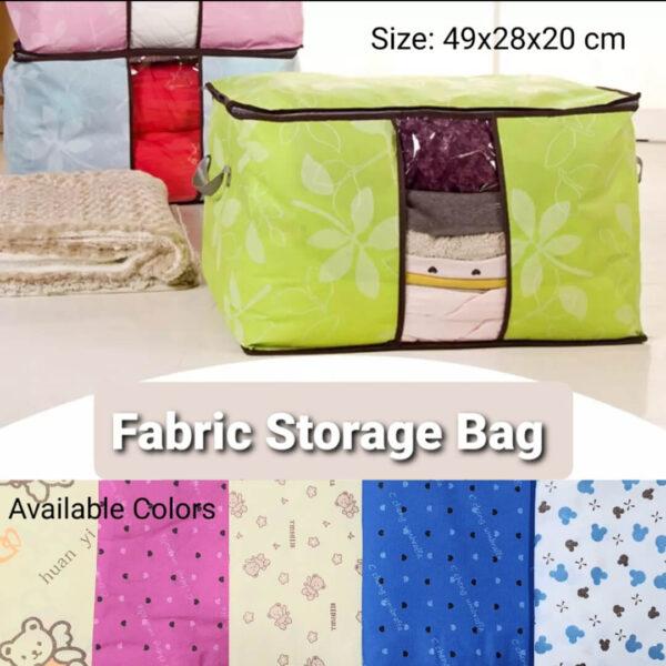Bedroom & Clothes Storage Online in Pakistan blessedfriday
