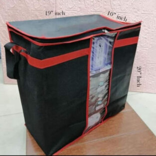 large storage bag for clothes price in pakistan