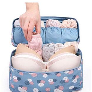 underwear storage bag blessedfriday
