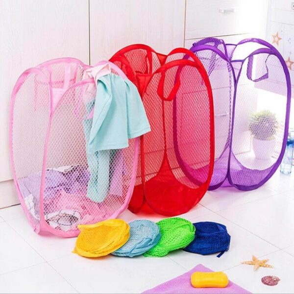 best clothes divider for cloth