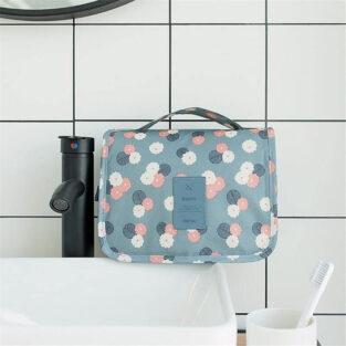 waterproof cosmetics storage bag in pakistan blessedfriday