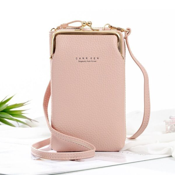 Small Womens Purses and Handbags BlessedFriday.pk