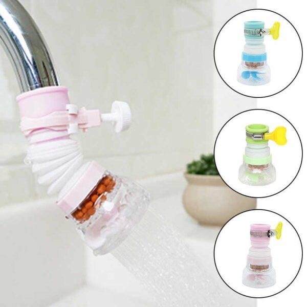 tap durable faucet filter tip Price in Pakistan