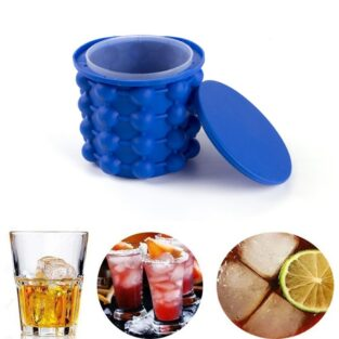 magical ice cube maker blessedfriday.pk