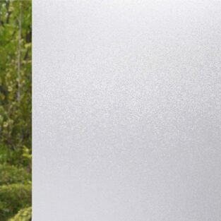 frosted contact paper for windows home depot