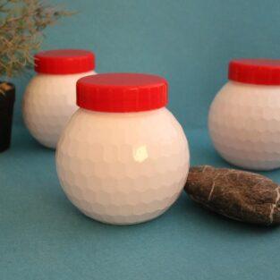 air tight jars pakistan blessedfriday
