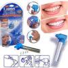 luma smile tooth polisher reviews