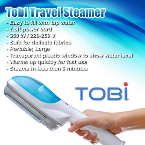 Lotobi steam iron teleseenad Metrics (uses 8 credits) KEYWORD tobi steam iron price in pakistan tobi steamer price in pakistan tobi travel steamer price in pakistan tobi steam iron teleseen