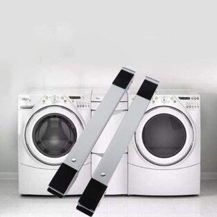 washing machine standdiy blessedfriday.pk