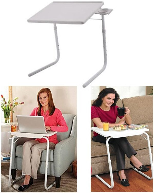 adjustable table mate 4 price in pakistan