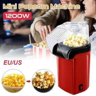 popcorn maker in pakistan cookingorbit.pk