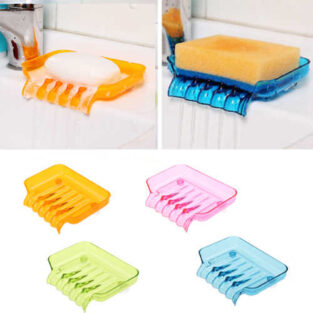 soap holder tray for shower blessedfriday