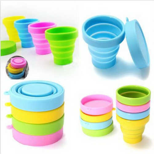 best collapsible cups for travel blessedfriday.pk