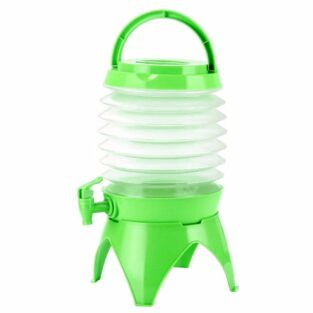 foldable water dispenser blessedfriday.pk