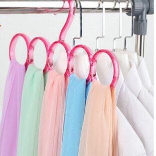 head scarf hanger blessedfriday.pk