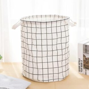 foldable laundry basket pakistan blessedfriday.pk