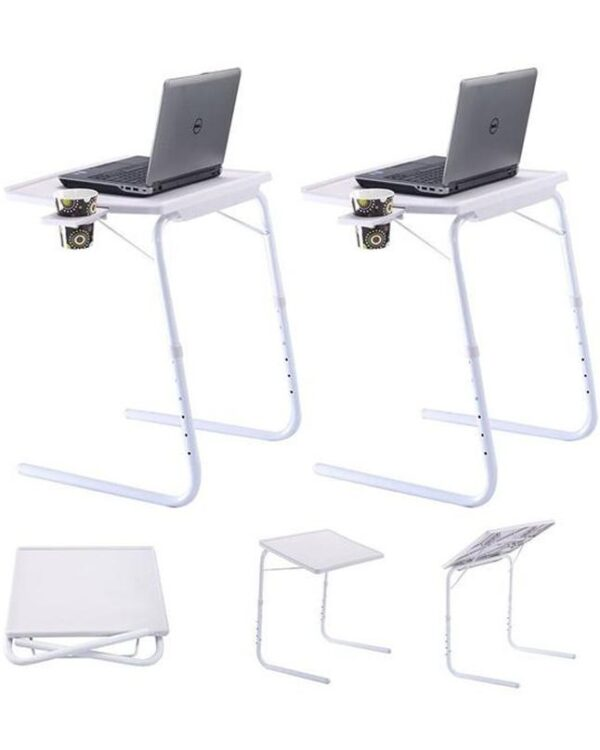 adjustable laptop table blessedfriday.pk