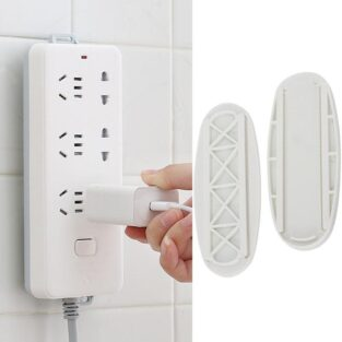 wall mounted multi plug blessedfriday.pk